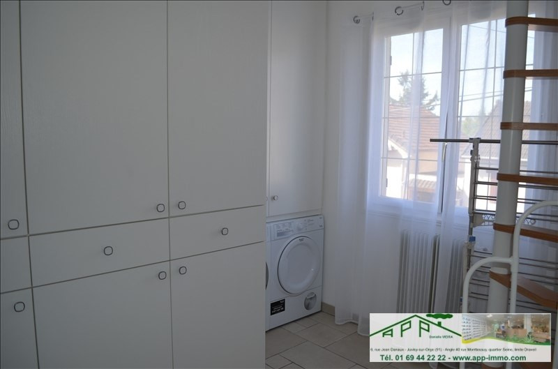 Deluxe sale house / villa Athis mons 518 000€ - Picture 8