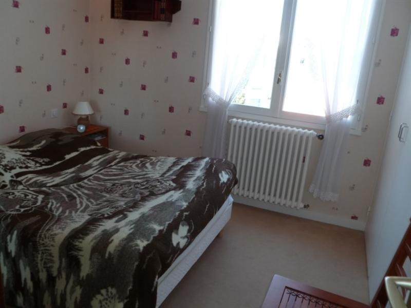 Vacation rental apartment La baule-escoublac 300€ - Picture 7