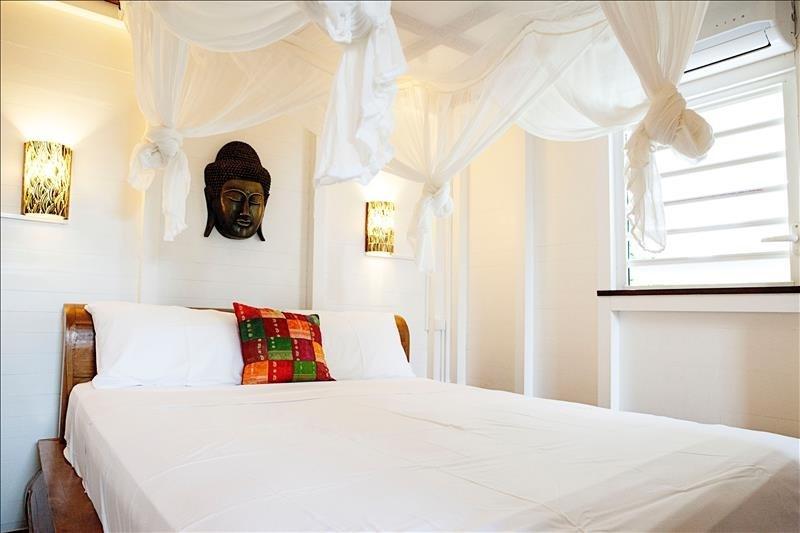 Vente de prestige maison / villa St francois 2750000€ - Photo 12