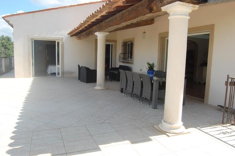 Venta de prestigio  casa Montauroux 845000€ - Fotografía 13