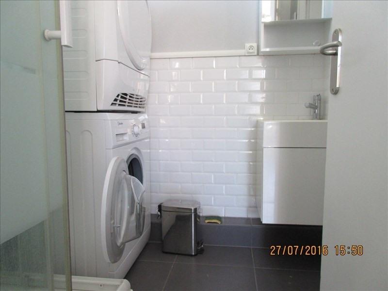 Sale apartment La rochelle 99000€ - Picture 3