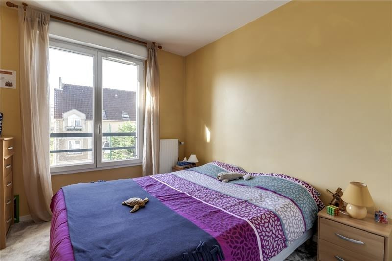 Vente appartement Colombes 335000€ - Photo 6