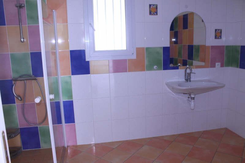 Vente maison / villa Gesnes le gandelin 218000€ - Photo 2