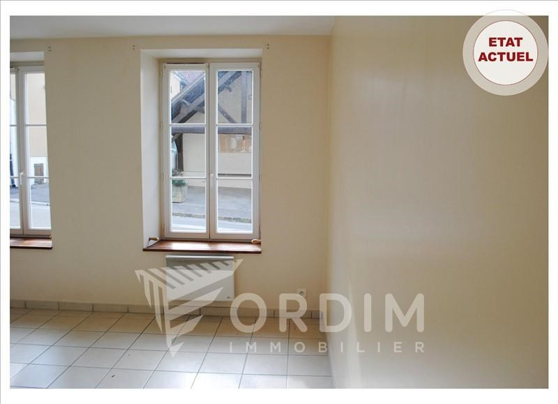 Investment property building Chablis 137500€ - Picture 3