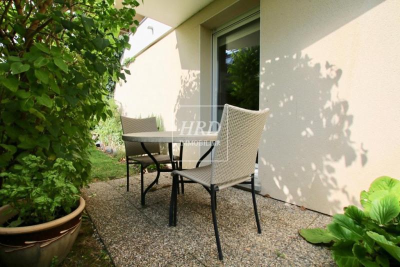 Revenda apartamento Strasbourg 350000€ - Fotografia 3