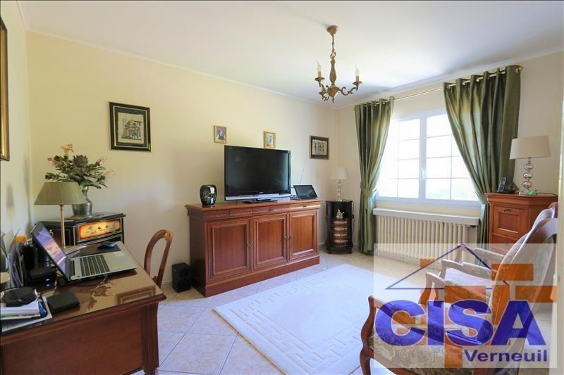 Sale house / villa Monchy st eloi 310000€ - Picture 5