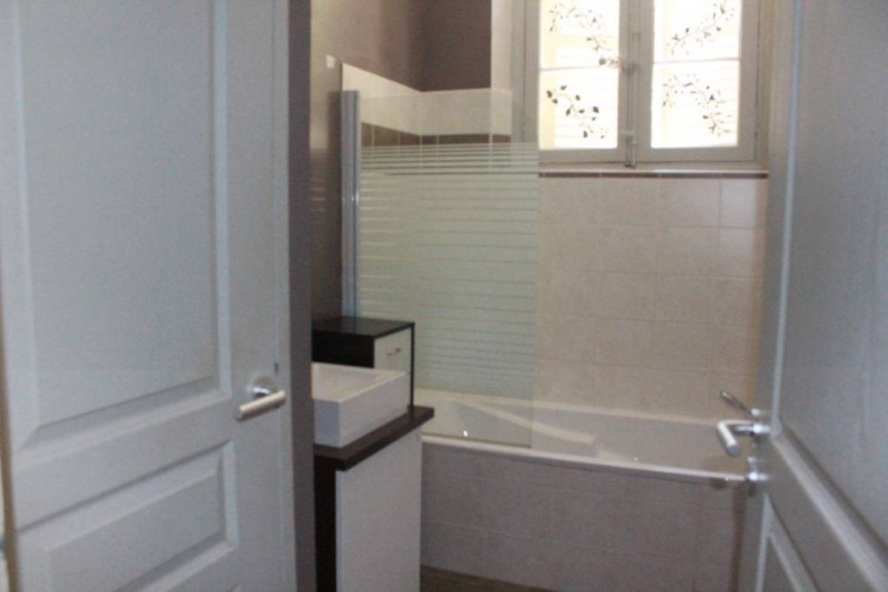 Location appartement Avignon 1 000€ CC - Photo 3