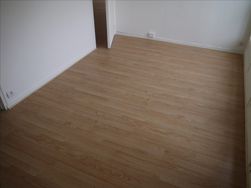 Rental apartment Andresy 788€ CC - Picture 5