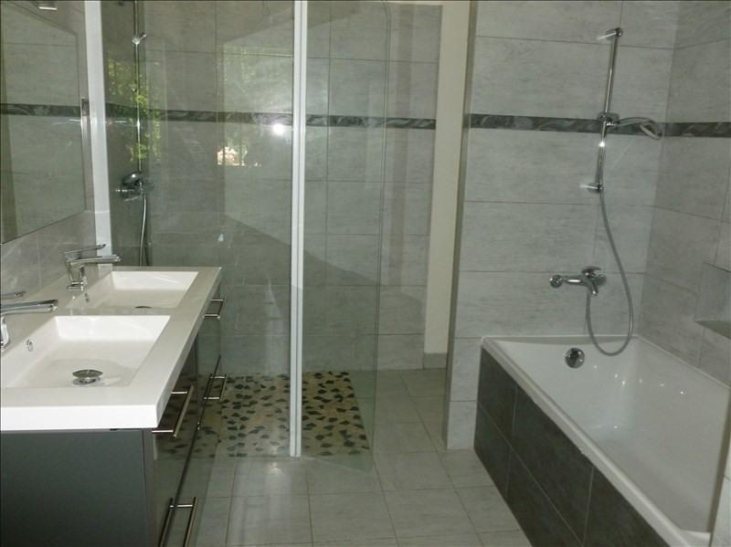 Alquiler  casa L etang la ville 2500€ CC - Fotografía 3