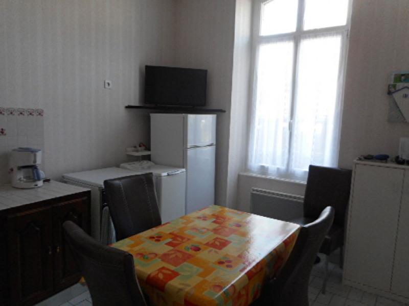 Vente appartement Plancoet 55650€ - Photo 2