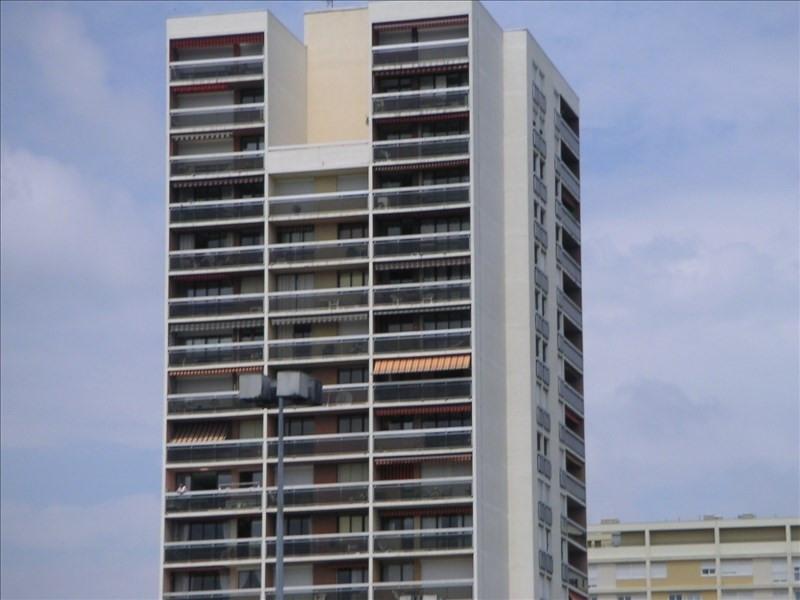 Vente appartement Roanne 68000€ - Photo 1