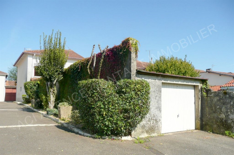 Vente maison / villa Doazit 76 500€ - Photo 2