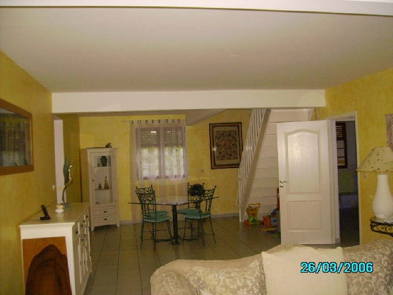 Sale house / villa St claude 365 000€ - Picture 6