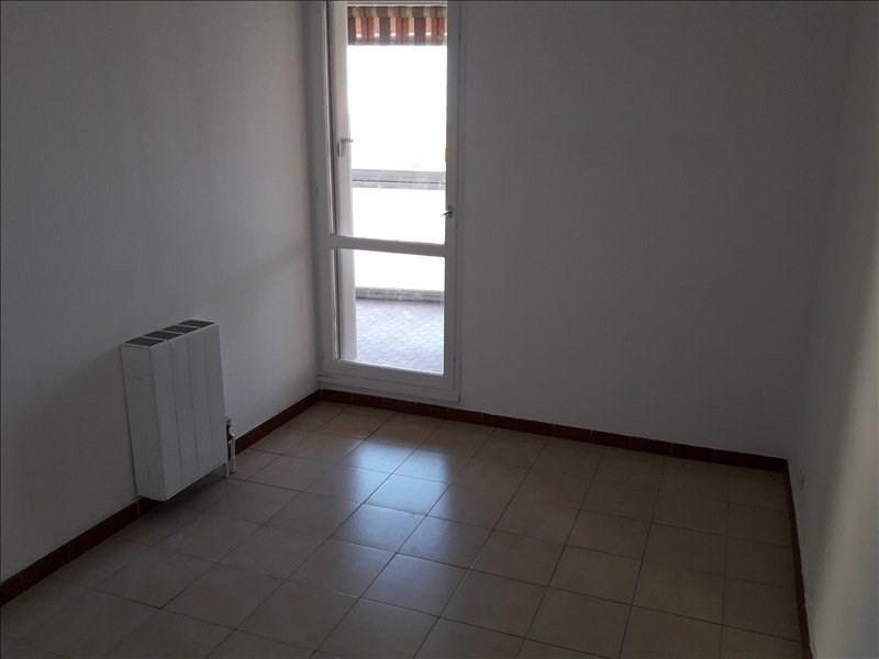 Venta  apartamento La seyne sur mer 143000€ - Fotografía 7