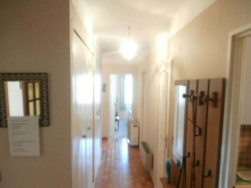 Vente appartement St raphael 236000€ - Photo 7