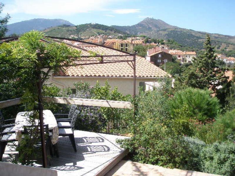Vente maison / villa Banyuls sur mer 475000€ - Photo 4