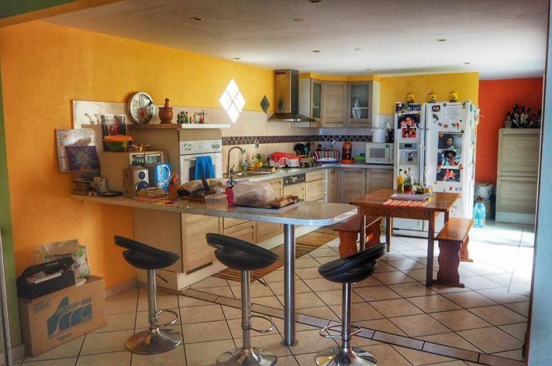 Vente maison / villa Saint paul 275600€ - Photo 4