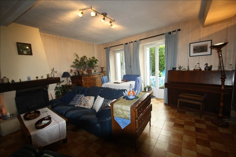 Vente maison / villa Meaux 184 000€ - Photo 2