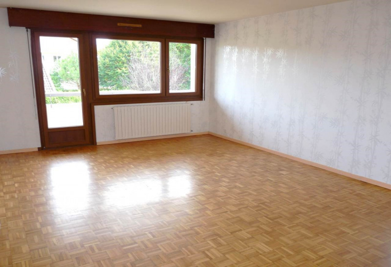 Vente appartement Reignier 245 000€ - Photo 3
