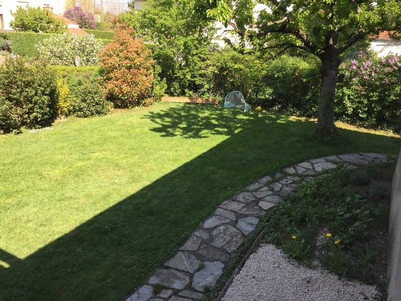 Vente maison / villa St etienne 280000€ - Photo 1