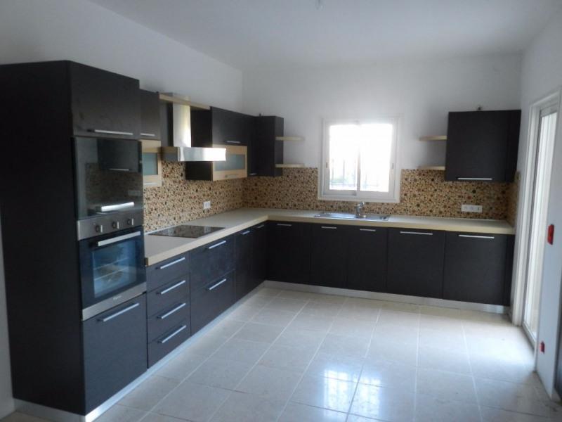 Vente de prestige maison / villa La gaude 904000€ - Photo 6
