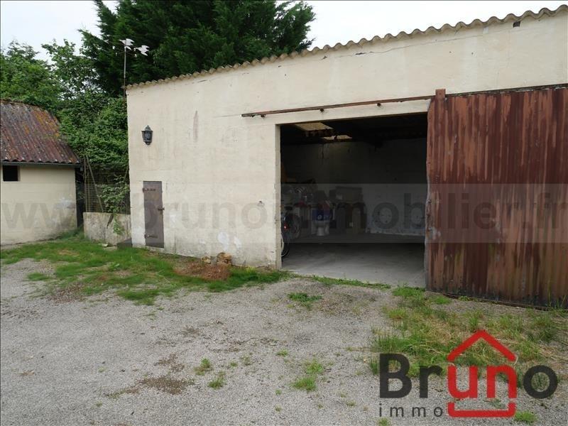 Verkoop  huis Favieres 223900€ - Foto 15