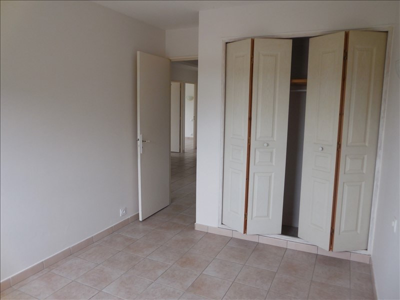 Vente appartement Ramonville saint agne 193 000€ - Photo 6