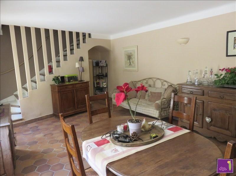 Vente de prestige maison / villa Uzes 1040000€ - Photo 4