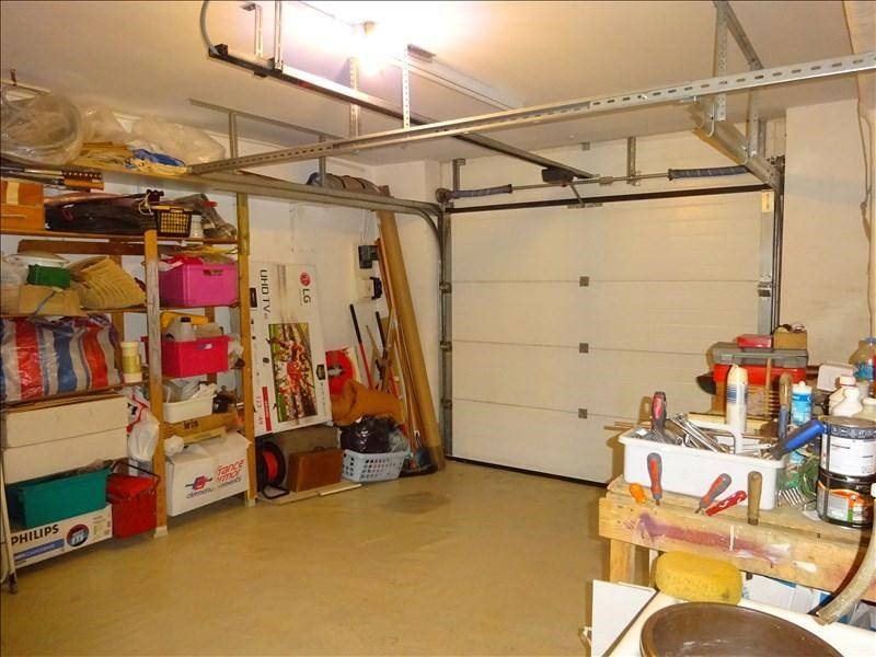 Sale house / villa Brest 289800€ - Picture 9
