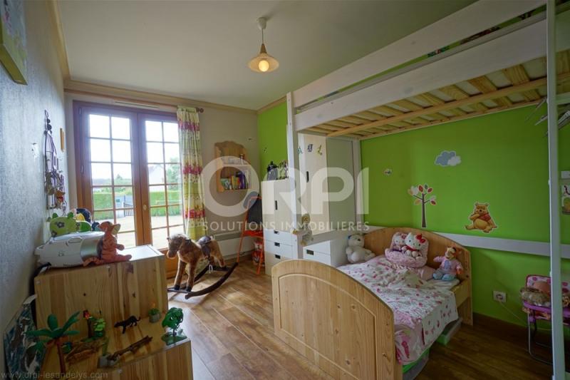Vente maison / villa Aubevoye 179000€ - Photo 7