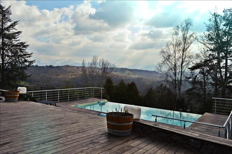 Deluxe sale house / villa Pau 714000€ - Picture 5