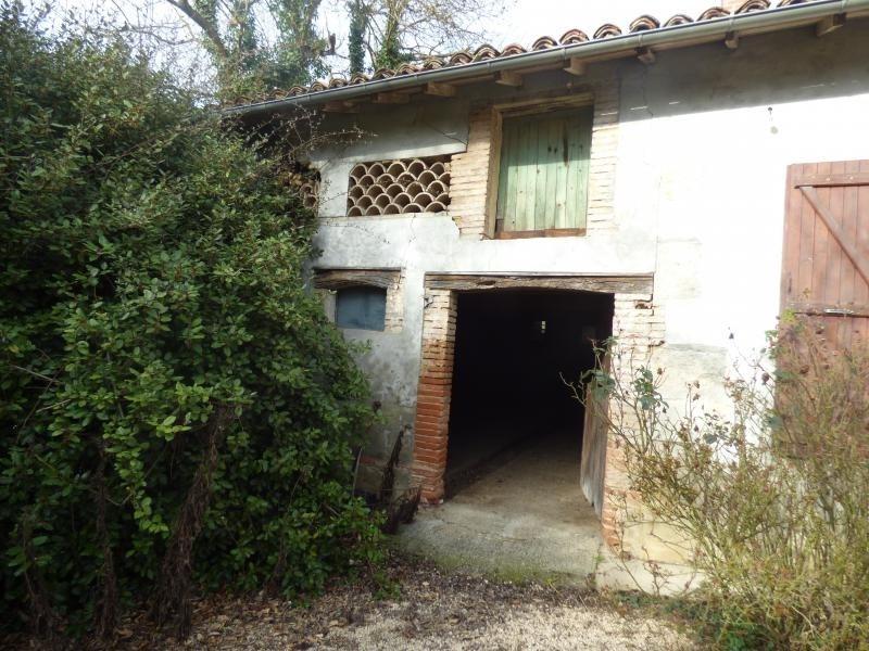 Vente maison / villa L isle jourdain 261000€ - Photo 2