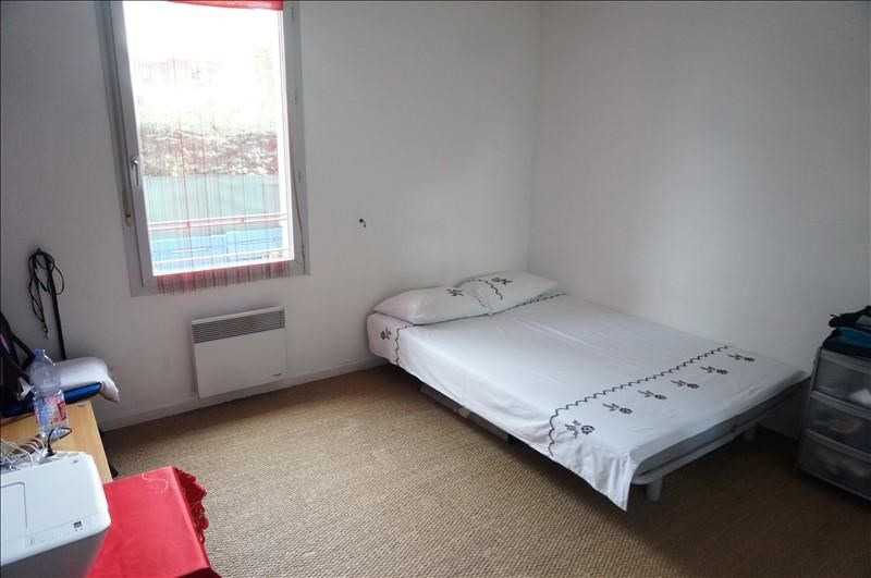 Vente appartement Toulouse 119 500€ - Photo 5