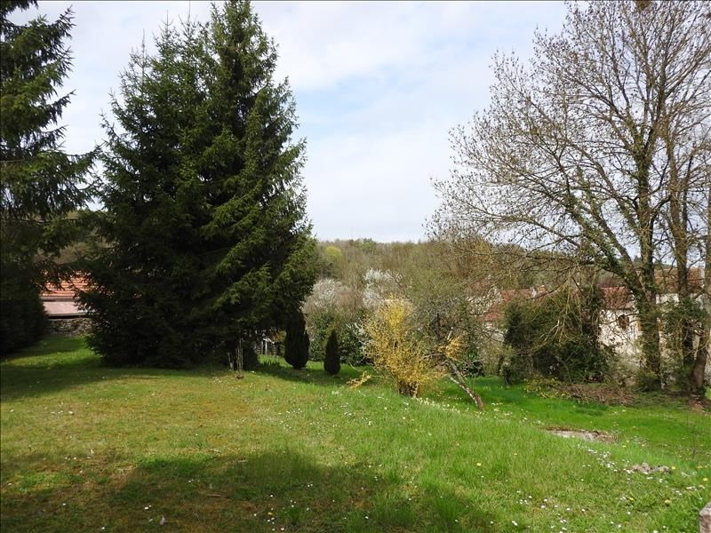 Vente maison / villa A 15 mins de chatillon 97 500€ - Photo 6