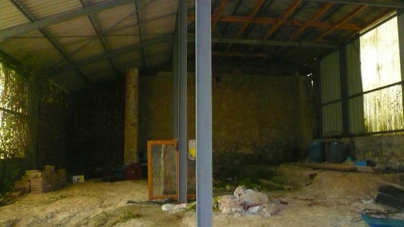 Sale house / villa Le fousseret 385000€ - Picture 16