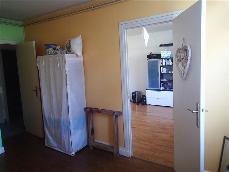 Revenda apartamento Valence 97500€ - Fotografia 7