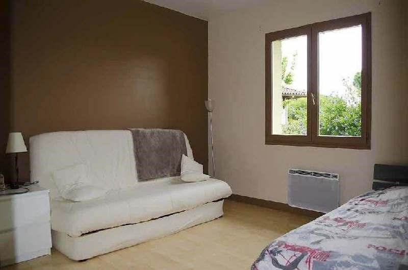 Sale house / villa St vincent de paul 239 900€ - Picture 4