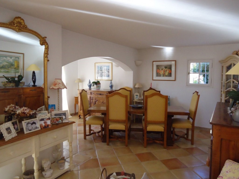 Deluxe sale house / villa Ampus 556 000€ - Picture 14