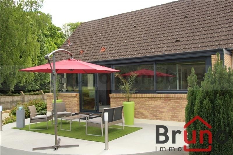 Vente maison / villa Le titre 224000€ - Photo 1