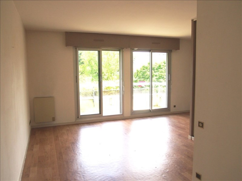 Location appartement Billere 390€ CC - Photo 6