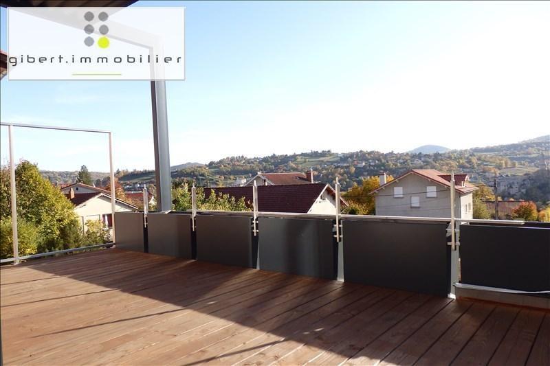 Sale house / villa Espaly st marcel 387000€ - Picture 3