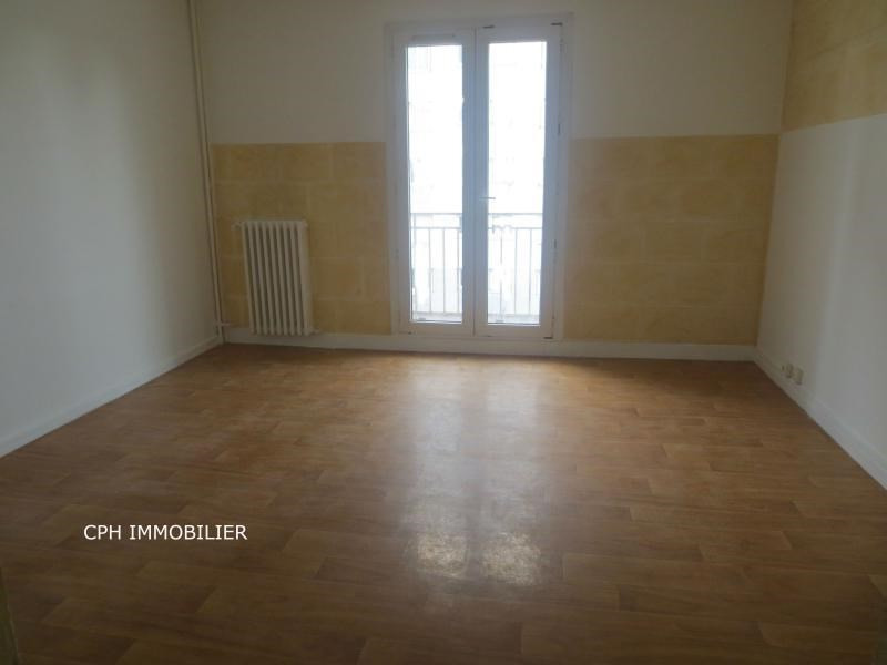 Vente appartement Villepinte 95 000€ - Photo 2