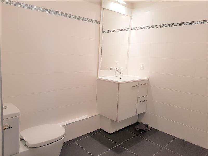 Sale apartment Chatillon 289000€ - Picture 3