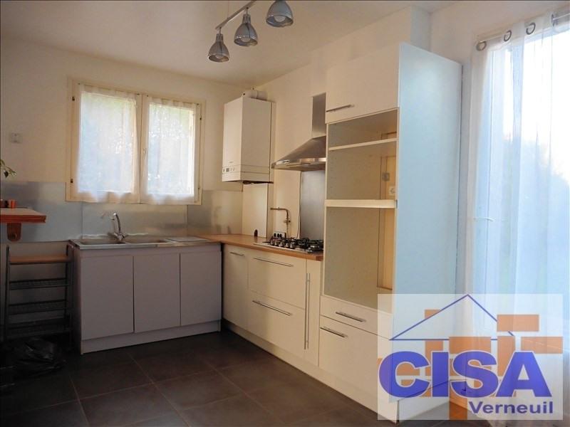 Vente maison / villa Rieux 173000€ - Photo 3