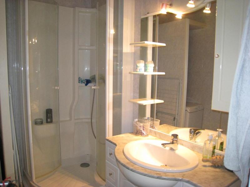 Vente appartement Saint maur des fosses 229000€ - Photo 4