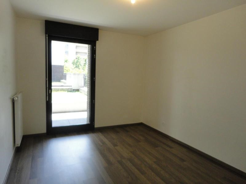 Location appartement Grenoble 650€ CC - Photo 4
