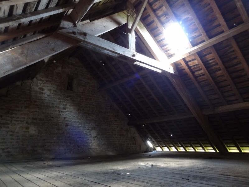 Vente maison / villa Bretteville sur laize 133750€ - Photo 9