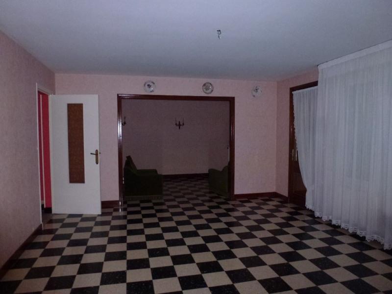 Vente maison / villa Grandvilliers 260000€ - Photo 2