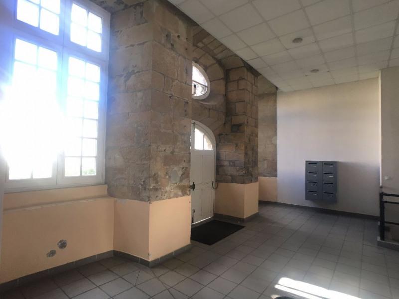 Sale apartment Limoges 77000€ - Picture 8