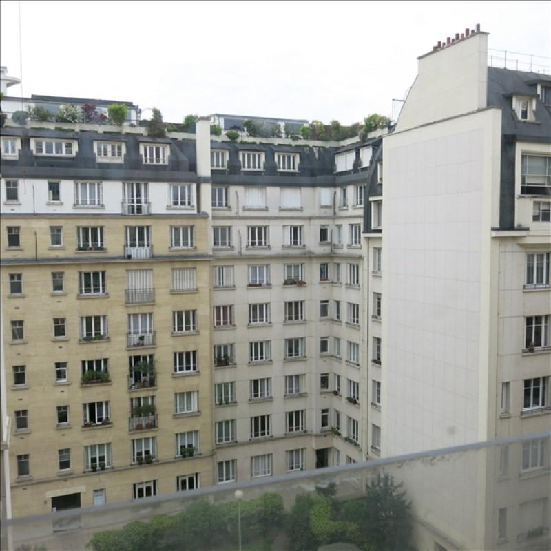 Location appartement Paris 16ème 2100€ CC - Photo 2